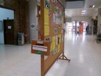 tablón