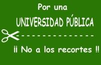 camiseta-universidad-publica