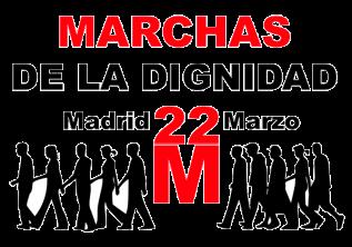 bandera-22M-castellano